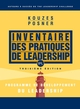 LPI Leadership Development Planner (French) (0470154640) cover image