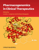 Pharmacogenomics in Clinical Therapeutics (0470657340) cover image