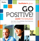 Go Positive! Lead to Engage Facilitator s Guide Set (0470908440) cover image