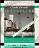 Interfaces: les affaires et la technologie à travers la vie de tous les jours, Home Study Guide (0471138940) cover image