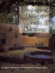 Ecological Design and Planning (0471156140) cover image
