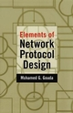 Elements of Network Protocol Design (0471197440) cover image