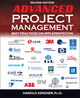 Advanced Project Management: Best Practices on Implementation, 2nd Edition (0471472840) cover image