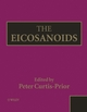 The Eicosanoids (0471489840) cover image