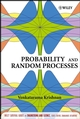 Probability and Random Processes (0471703540) cover image