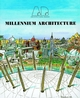 Millennium Architecture (0471720240) cover image