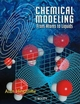 Chemical Modeling: From Atoms to Liquids (0471999040) cover image