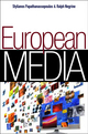 European Media (0745644740) cover image
