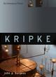 Kripke (0745652840) cover image
