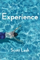 Experience: New Foundations for the Human Sciences (0745695140) cover image
