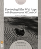Developing Killer Web Apps with Dreamweaver MX and C# (0782142540) cover image