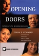 Opening Doors: Pathways to Diverse Donors (0787958840) cover image