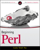 Beginning Perl (1118013840) cover image