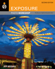 Exposure Photo Workshop, 2nd Edition (1118024540) cover image