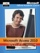 Exam 77-885 Microsoft Access 2010 (1118101340) cover image