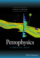 Petrophysics: A Practical Guide (1118746740) cover image
