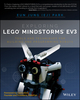 Exploring LEGO Mindstorms EV3: Tools and Techniques for Building and Programming Robots (1118879740) cover image
