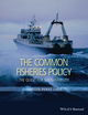 The Common Fisheries Policy: The Quest for Sustainability (1119085640) cover image