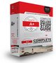 CompTIA A+ Complete Certification Kit: Exams 220-901 and 220-902, 3rd Edition (1119139740) cover image