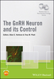 The GnRH Neuron and its Control (1119233240) cover image