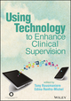 Using Technology to Enhance Clinical Supervision (1119247640) cover image