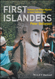 First Islanders: Prehistory and Human Migration in Island Southeast Asia (1119251540) cover image