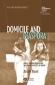 Domicile and Diaspora: Anglo-Indian Women and the Spatial Politics of Home (1405100540) cover image