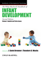 The Wiley-Blackwell Handbook of Infant Development, Volume 2: Applied and Policy Issues, 2nd Edition (1444332740) cover image