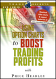 Using Option Charts to Boost Trading Profits (1592800440) cover image