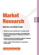 Market Research: Marketing 04.09 (1841121940) cover image