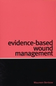 Wound Management (1861564740) cover image