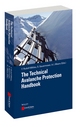 The Technical Avalanche Protection Handbook (3433030340) cover image