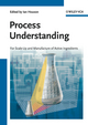 Process Understanding: For Scale-Up and Manufacture of Active Ingredients (3527325840) cover image