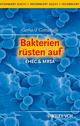 Bakterien rüsten auf: EHEC & MRSA (3527652140) cover image