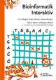 Bioinformatik Interaktiv (3527682740) cover image