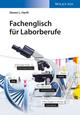 Fachenglisch für Laborberufe (3527693440) cover image