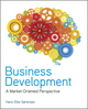 Business Development - A Market-Oriented Perspective (EHEP002540) cover image
