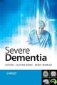 Severe Dementia (0470010541) cover image