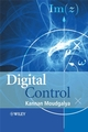 Digital Control (0470031441) cover image
