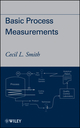 Basic Process Measurements (0470380241) cover image