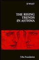 The Rising Trends in Asthma, No. 206 (0470515341) cover image
