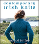 Contemporary Irish Knits (0470889241) cover image