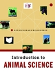 Introduction to Animal Science (0471170941) cover image