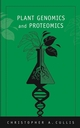 Plant Genomics and Proteomics (0471373141) cover image