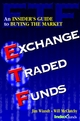 Exchange Traded Funds (0471434841) cover image