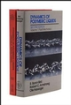 Dynamics of Polymeric Liquids, 2 Volume Set, 2nd Edition (0471518441) cover image