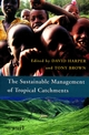 Sustainable Management of Tropical Catchments (0471969141) cover image