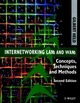 Internetworking LANs and WANs: Concepts, Techniques and Methods, 2nd Edition (0471975141) cover image