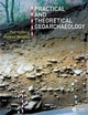 Practical and Theoretical Geoarchaeology (0632060441) cover image