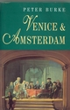 Venice and Amsterdam (0745613241) cover image